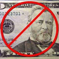 NO-50-dollar-bill-340px