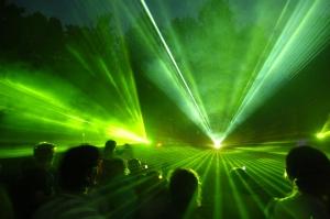 Live_Event_Laser_3