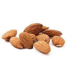 almonds_0