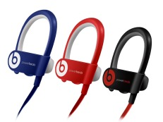 powerbeats-2-feature-image-O