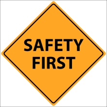 safety_large