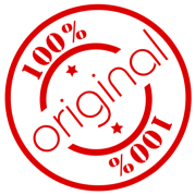 Original-Stamp-PNG