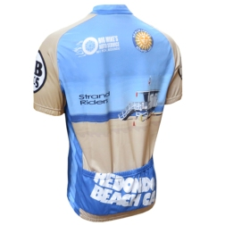 BicycleJersey_BJ01-2-1