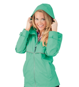 5099-323-m-womens-new-englander-rain-jacket-lg-hr