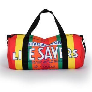 life save bag